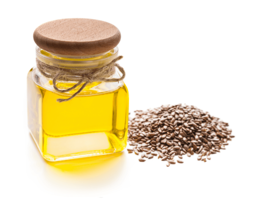 Organic Flaxseed Oil Market Size, Share 2019 Global Development Insight, Trends, Industry Key Players, Regional Forecast to 2024